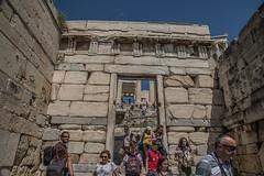 Athènes-178 (nicolasbury) Tags: athens athènes acropole grèce greece antique antiquités