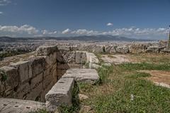 Athènes-177 (nicolasbury) Tags: athens athènes acropole grèce greece antique antiquités
