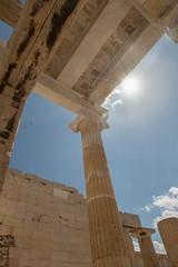Athènes-172 (nicolasbury) Tags: athens athènes acropole grèce greece antique antiquités