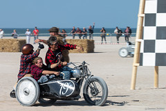 1DX_2020 (Damien Defever) Tags: 2019 normandie normandy normandybeachrace oustreham plage