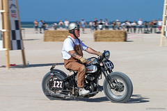 1DX_2005 (Damien Defever) Tags: 2019 normandie normandy normandybeachrace oustreham plage