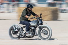 1DX_1390 (Damien Defever) Tags: normandie normandy plage 2019 oustreham normandybeachrace