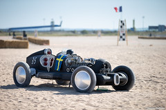 1DX_0676 (Damien Defever) Tags: 2019 normandie normandy normandybeachrace oustreham plage