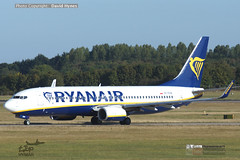 Ryanair SUN Buzz Poland SP-RSW London Stansted Airport Sept 2019 (bananamanuk79) Tags: planewatch pictures aviation airplane airport london flying flight runway air travel transport pilot avgeek airways takeoff departure flyer vehicle outdoor airliner jet jetliner flyers travelling jumbo logo livery painted airplanes aicraft photos ryanair airline airliners airlines stansted worldwide spotter planespotting buzz ryanairbuzz buzzair ryanairpoland sprsw beoing 737