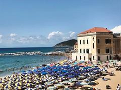 Estate italiana (Ramona Marsico) Tags: landscape holiday vacanze italy italia sud summer estate