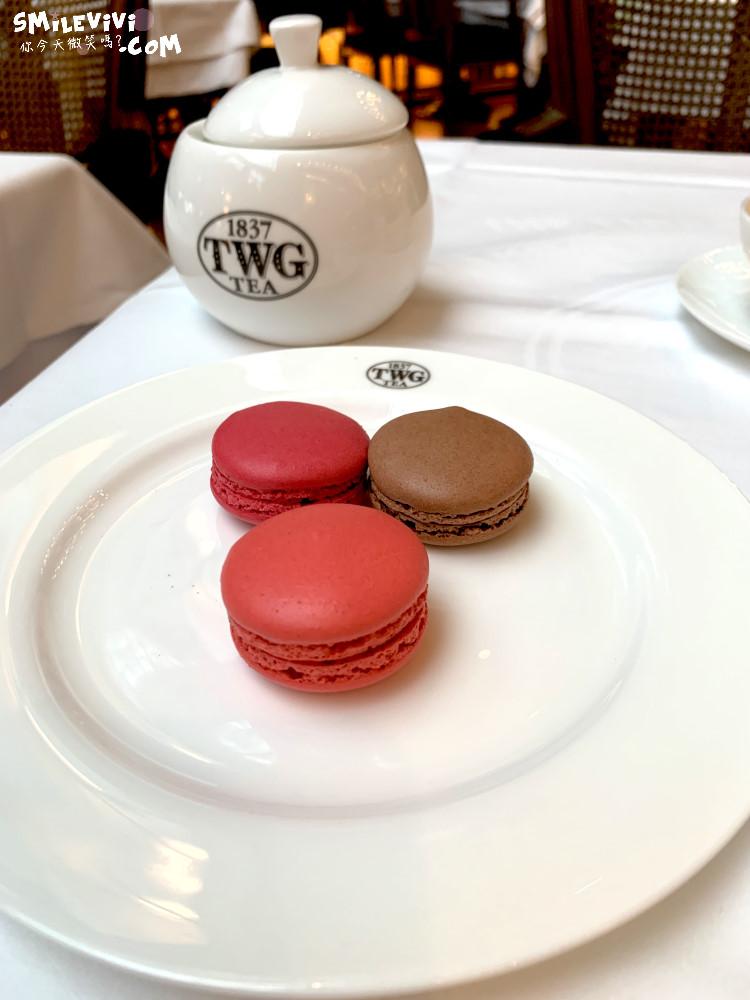 食記∥新加坡奢華頂級享受品茶TWG Tea之史丹福瑞士酒店(TWG Tea at Swissotel The Stamford) 34 48774171243 62634909f9 o