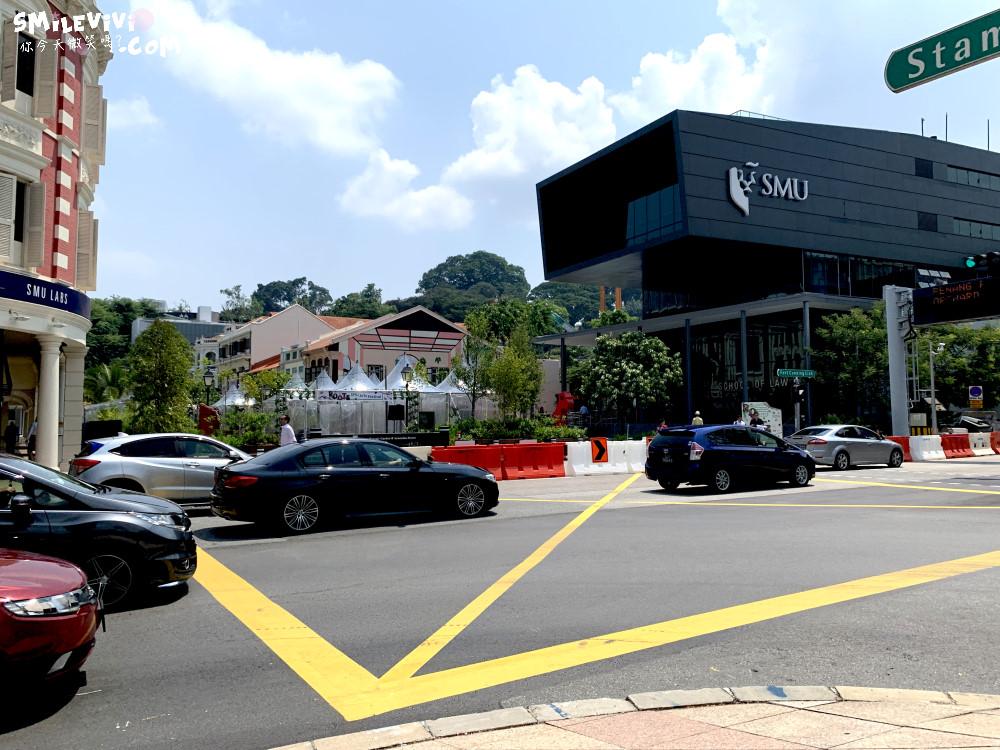 食記∥新加坡奢華頂級享受品茶TWG Tea之史丹福瑞士酒店(TWG Tea at Swissotel The Stamford) 5 48774171463 2cfa40d5fc o