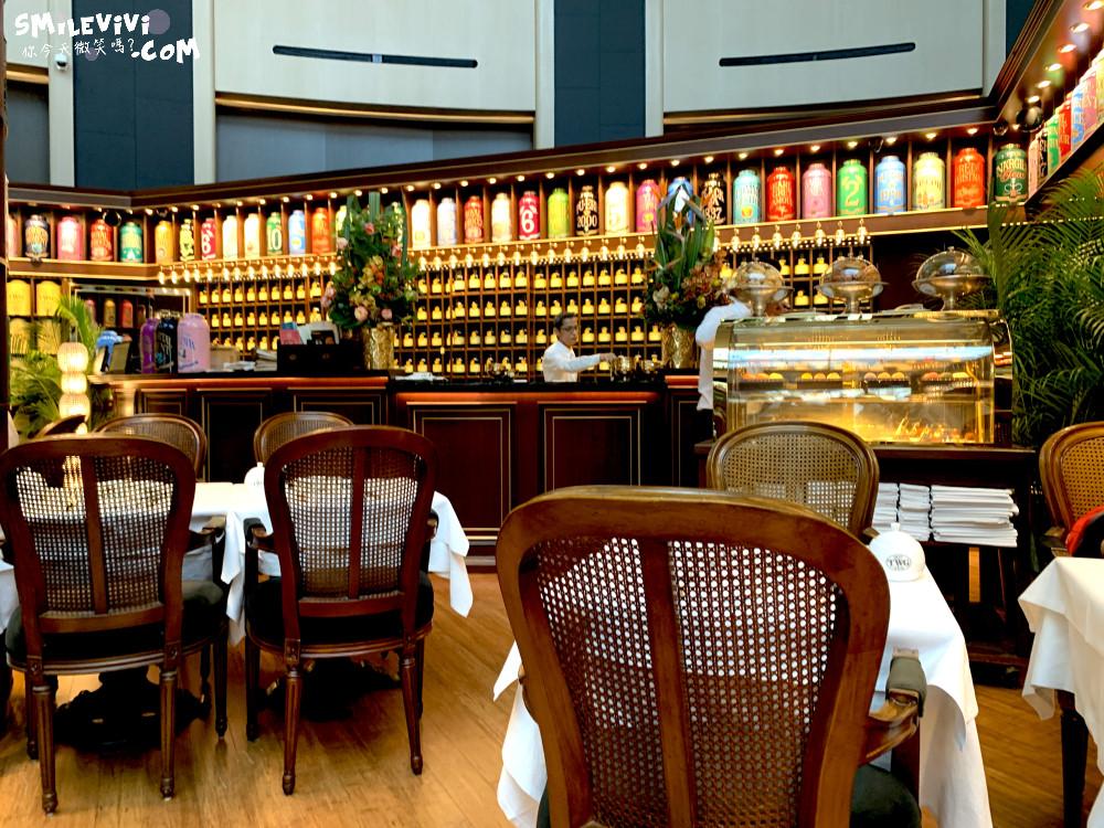 食記∥新加坡奢華頂級享受品茶TWG Tea之史丹福瑞士酒店(TWG Tea at Swissotel The Stamford) 15 48774172113 4d7519621c o
