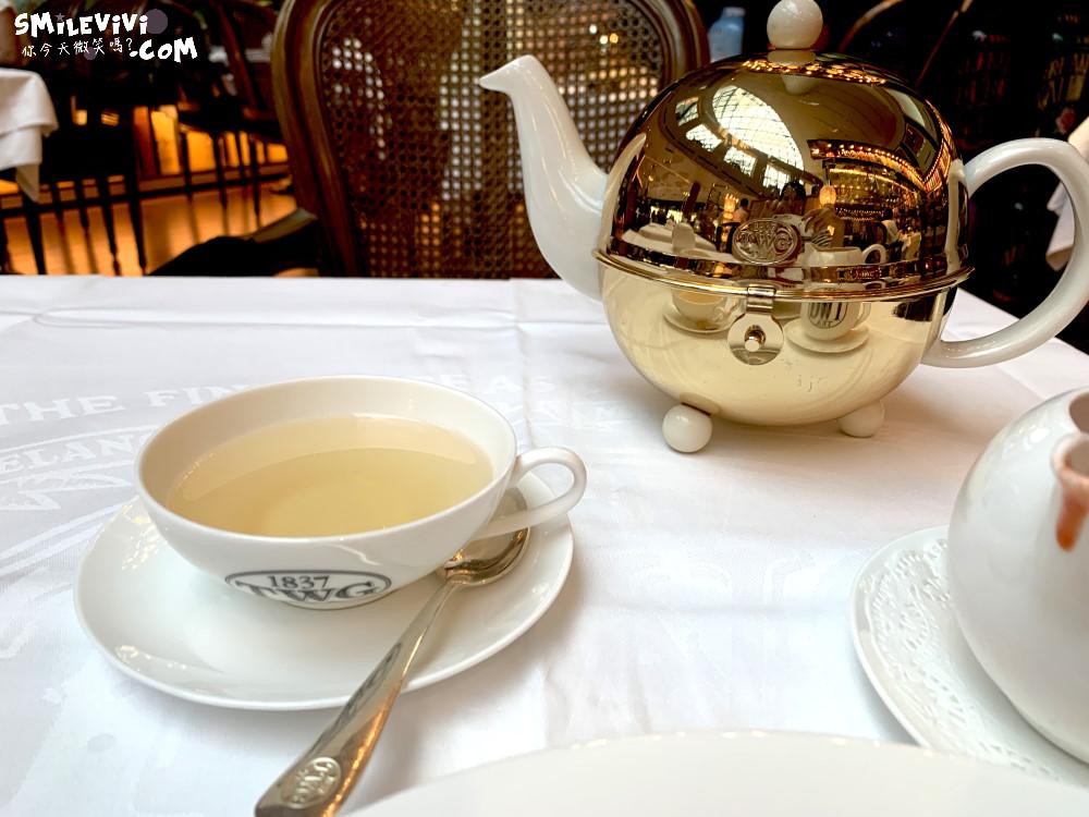 食記∥新加坡奢華頂級享受品茶TWG Tea之史丹福瑞士酒店(TWG Tea at Swissotel The Stamford) 42 48774172883 b2b0e9b63c o