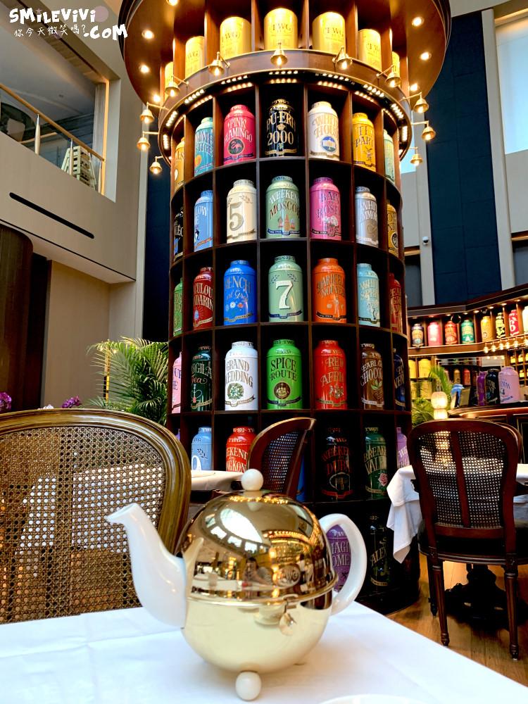 食記∥新加坡奢華頂級享受品茶TWG Tea之史丹福瑞士酒店(TWG Tea at Swissotel The Stamford) 43 48774173073 d94189a74f o