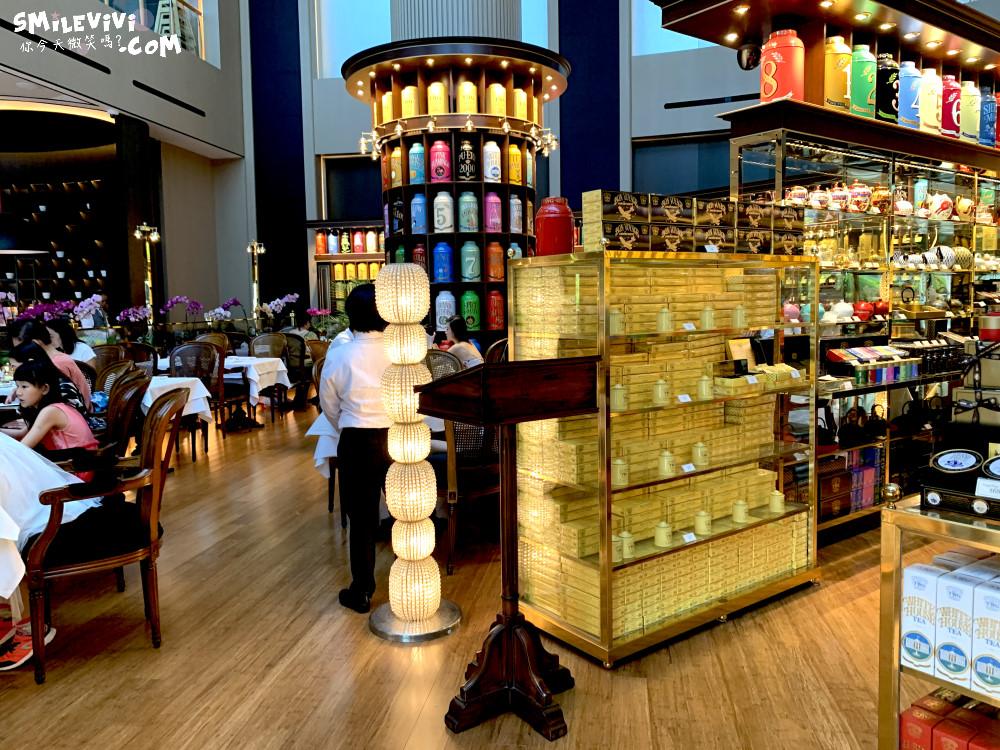 食記∥新加坡奢華頂級享受品茶TWG Tea之史丹福瑞士酒店(TWG Tea at Swissotel The Stamford) 44 48774173323 393c0cea8e o