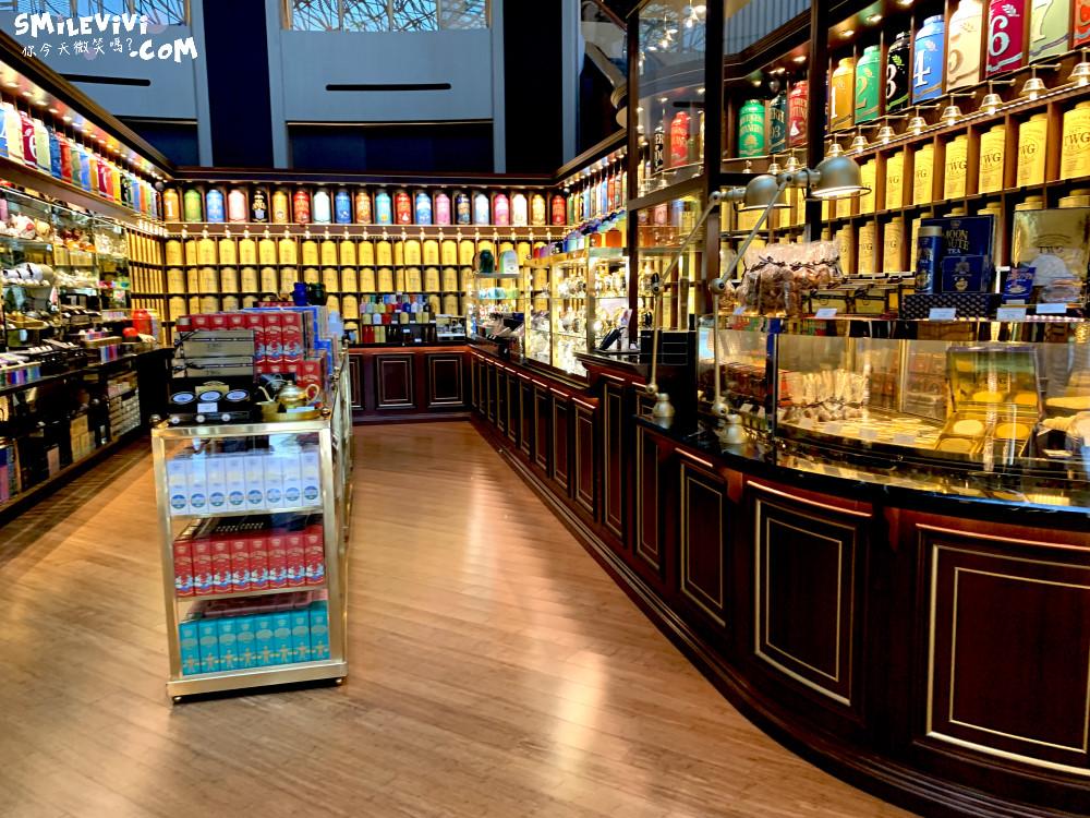 食記∥新加坡奢華頂級享受品茶TWG Tea之史丹福瑞士酒店(TWG Tea at Swissotel The Stamford) 45 48774173393 e86ec9f913 o