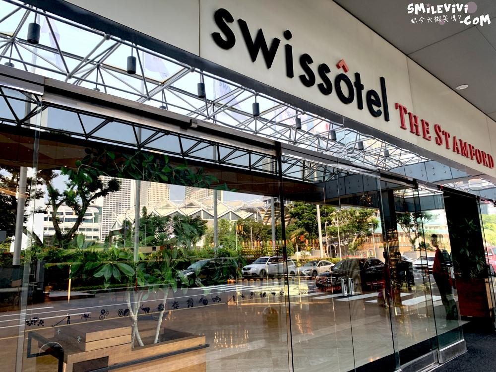 食記∥新加坡奢華頂級享受品茶TWG Tea之史丹福瑞士酒店(TWG Tea at Swissotel The Stamford) 46 48774173483 2e84bfed64 o