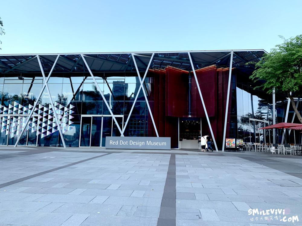 新加坡∥濱海灣金沙購物中心(THE SHOPPES AT MARINA BAY SANDS)賭場購物秀一次享受! 3 48774209828 80478d5d67 o
