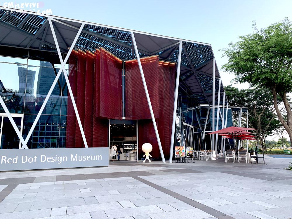 新加坡∥濱海灣金沙購物中心(THE SHOPPES AT MARINA BAY SANDS)賭場購物秀一次享受! 5 48774210003 498807d203 o