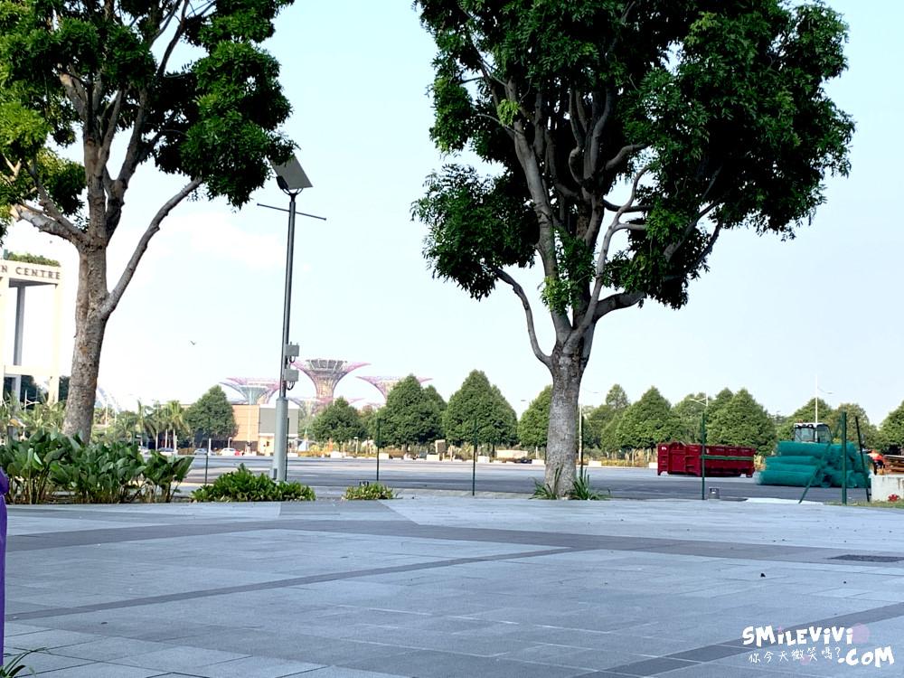 新加坡∥濱海灣金沙購物中心(THE SHOPPES AT MARINA BAY SANDS)賭場購物秀一次享受! 6 48774210048 be72f562db o