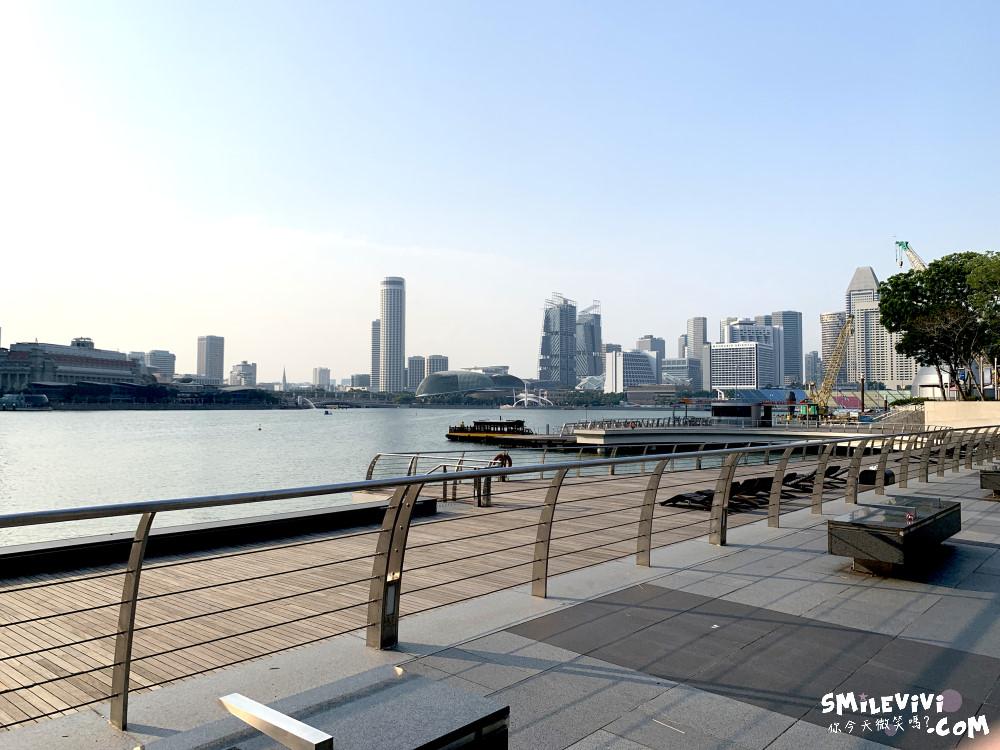 新加坡∥濱海灣金沙購物中心(THE SHOPPES AT MARINA BAY SANDS)賭場購物秀一次享受! 8 48774210148 dcb3f81293 o