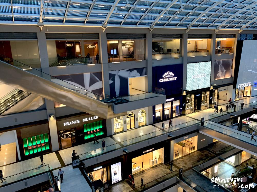 新加坡∥濱海灣金沙購物中心(THE SHOPPES AT MARINA BAY SANDS)賭場購物秀一次享受! 21 48774211218 46bd847849 o