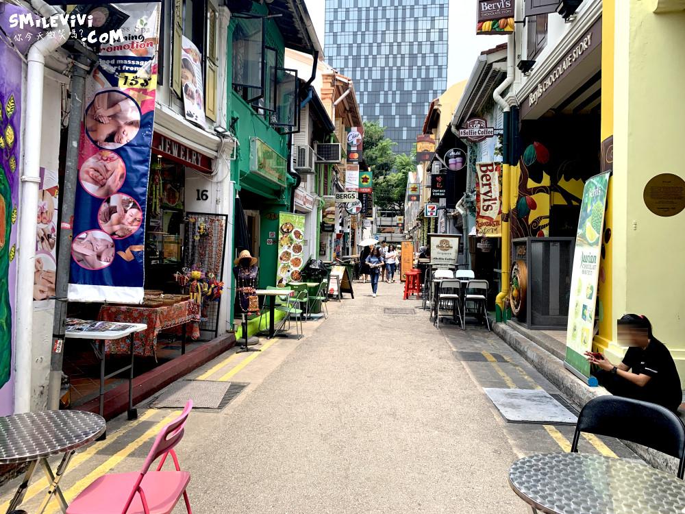 新加坡∥阿拉伯區甘榜格南(Kampong Glam)、蘇丹回教堂(Masjid Sultan)、哈芝巷(Haji Lane)、阿拉伯街(Arab Street)拍照最美的地方 27 48774227078 df961f4837 o