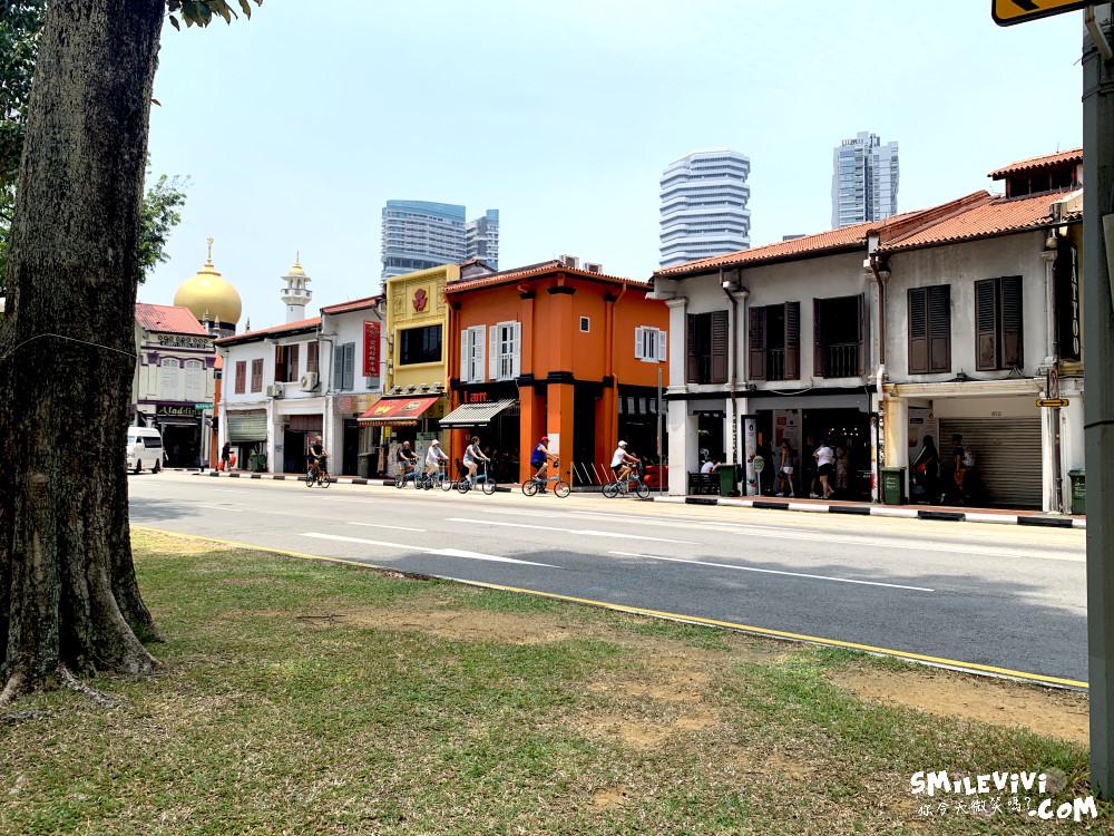 新加坡∥阿拉伯區甘榜格南(Kampong Glam)、蘇丹回教堂(Masjid Sultan)、哈芝巷(Haji Lane)、阿拉伯街(Arab Street)拍照最美的地方 5 48774227308 3cdcb25445 o