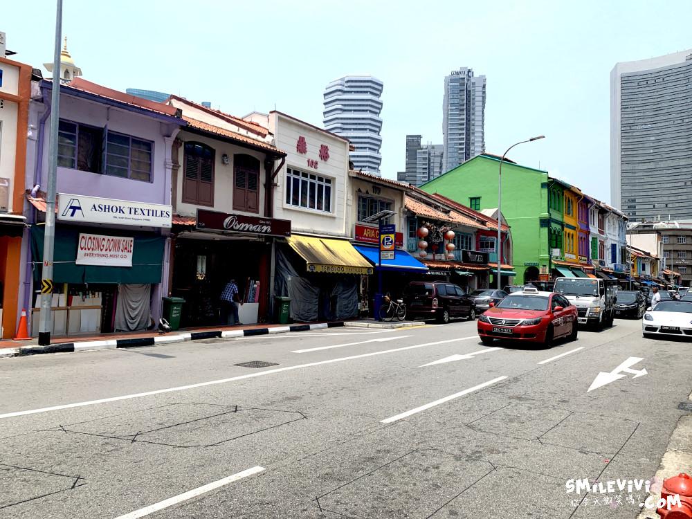 新加坡∥阿拉伯區甘榜格南(Kampong Glam)、蘇丹回教堂(Masjid Sultan)、哈芝巷(Haji Lane)、阿拉伯街(Arab Street)拍照最美的地方 7 48774227403 acd7748a1a o