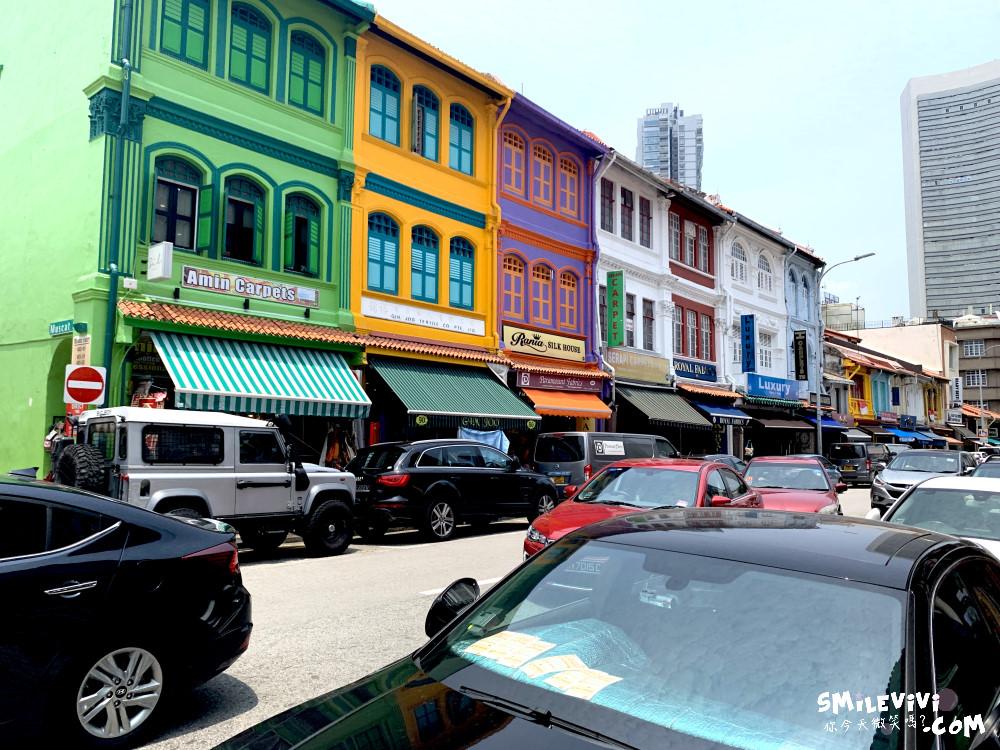 新加坡∥阿拉伯區甘榜格南(Kampong Glam)、蘇丹回教堂(Masjid Sultan)、哈芝巷(Haji Lane)、阿拉伯街(Arab Street)拍照最美的地方 8 48774227548 971daa6bc6 o