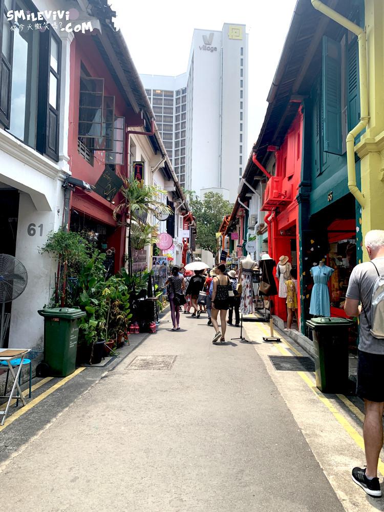 新加坡∥阿拉伯區甘榜格南(Kampong Glam)、蘇丹回教堂(Masjid Sultan)、哈芝巷(Haji Lane)、阿拉伯街(Arab Street)拍照最美的地方 16 48774228098 7dffaf3424 o