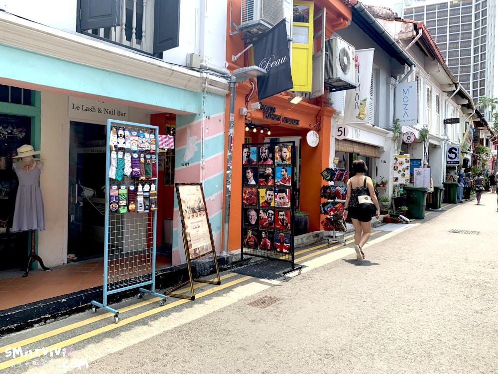 新加坡∥阿拉伯區甘榜格南(Kampong Glam)、蘇丹回教堂(Masjid Sultan)、哈芝巷(Haji Lane)、阿拉伯街(Arab Street)拍照最美的地方 20 48774228188 663b320031 o