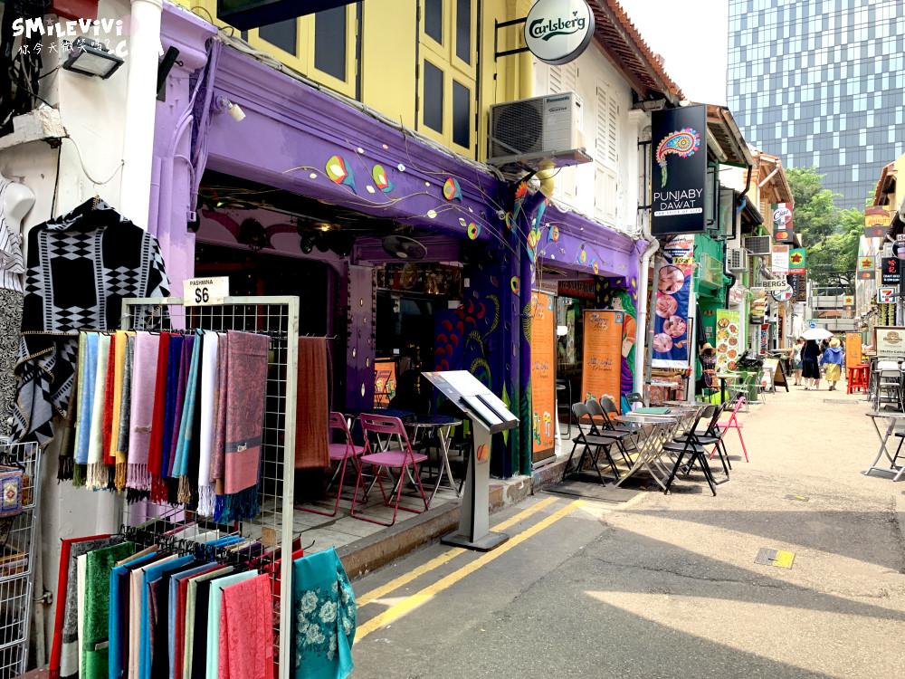 新加坡∥阿拉伯區甘榜格南(Kampong Glam)、蘇丹回教堂(Masjid Sultan)、哈芝巷(Haji Lane)、阿拉伯街(Arab Street)拍照最美的地方 26 48774228658 01aedd4592 o