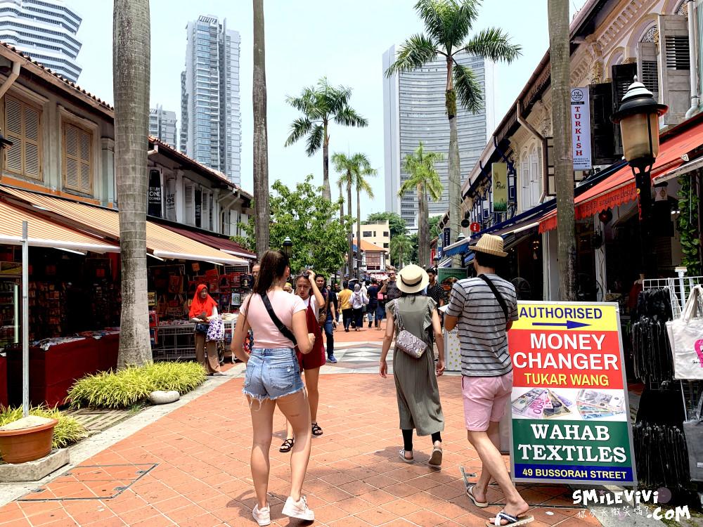 新加坡∥阿拉伯區甘榜格南(Kampong Glam)、蘇丹回教堂(Masjid Sultan)、哈芝巷(Haji Lane)、阿拉伯街(Arab Street)拍照最美的地方 47 48774229858 aa6a81cbf5 o