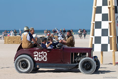 1DX_1973 (Damien Defever) Tags: 2019 normandie normandy normandybeachrace oustreham plage