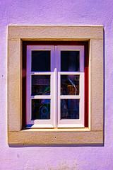 windows 7 (explored) (lotti roberto) Tags: portogallo2019 portugal windows pop architecture color fav25 fav50 fav75 fav100 fav125