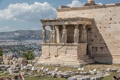 Athènes-171 (nicolasbury) Tags: athens athènes acropole grèce greece antique antiquités