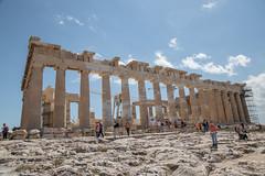 Athènes-170 (nicolasbury) Tags: athens athènes acropole grèce greece antique antiquités