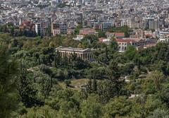 Athènes-179 (nicolasbury) Tags: athens athènes acropole grèce greece antique antiquités