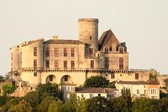 Pays de Duras (grahamrobb888) Tags: d500 nikon nikkor nikond500 grahamrobbphotos 80400mm afs80400mm1456ed france holiday holidaysnaps hols architecture oldbuilding castle chateau telephoto