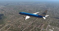 b738 - 2019-09-22 5.22.18 AM (Rell Brown) Tags: boeing 747400 klm 737ng british airways negus landor xplane