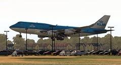 747-400 - 2019-09-22 2.12.24 AM (Rell Brown) Tags: boeing 747400 klm 737ng british airways negus landor xplane