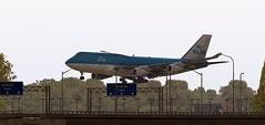 747-400 - 2019-09-22 2.10.56 AM (Rell Brown) Tags: boeing 747400 klm 737ng british airways negus landor xplane