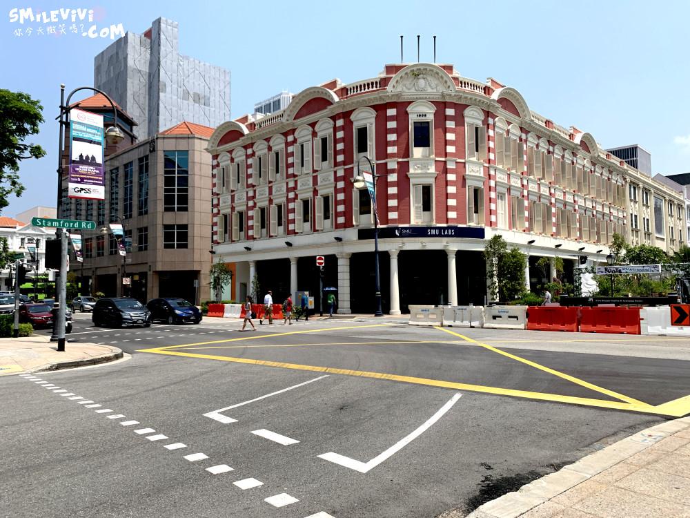 食記∥新加坡奢華頂級享受品茶TWG Tea之史丹福瑞士酒店(TWG Tea at Swissotel The Stamford) 4 48774515086 e421b4da7a o