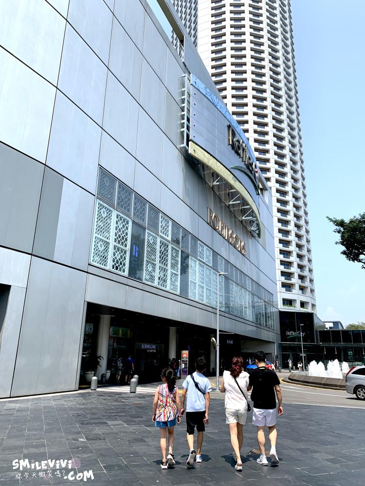 食記∥新加坡奢華頂級享受品茶TWG Tea之史丹福瑞士酒店(TWG Tea at Swissotel The Stamford) 9 48774515256 b9339d529a o