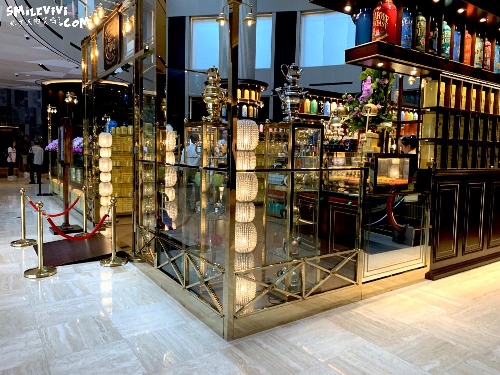食記∥新加坡奢華頂級享受品茶TWG Tea之史丹福瑞士酒店(TWG Tea at Swissotel The Stamford) 11 48774515426 9b02b81814 o