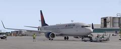 b738 - 2019-09-21 00.04.20 (Rell Brown) Tags: boeing 747400 klm 737ng british airways negus landor xplane
