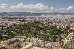 Athènes-176 (nicolasbury) Tags: athens athènes acropole grèce greece antique antiquités