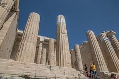 Athènes-175 (nicolasbury) Tags: athens athènes acropole grèce greece antique antiquités