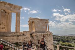 Athènes-174 (nicolasbury) Tags: athens athènes acropole grèce greece antique antiquités