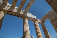 Athènes-173 (nicolasbury) Tags: athens athènes acropole grèce greece antique antiquités