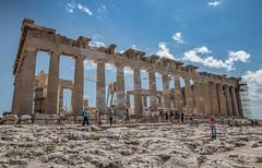 Athènes-168 (nicolasbury) Tags: athens athènes acropole grèce greece antique antiquités