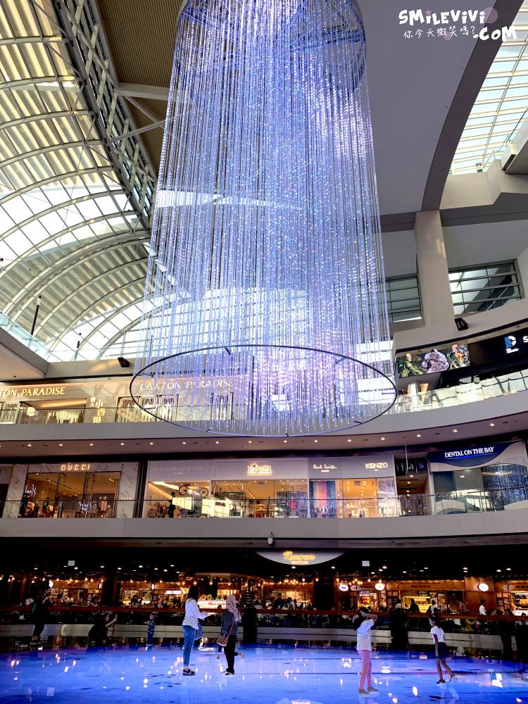 新加坡∥濱海灣金沙購物中心(THE SHOPPES AT MARINA BAY SANDS)賭場購物秀一次享受! 18 48774554466 b7554ea0ba o