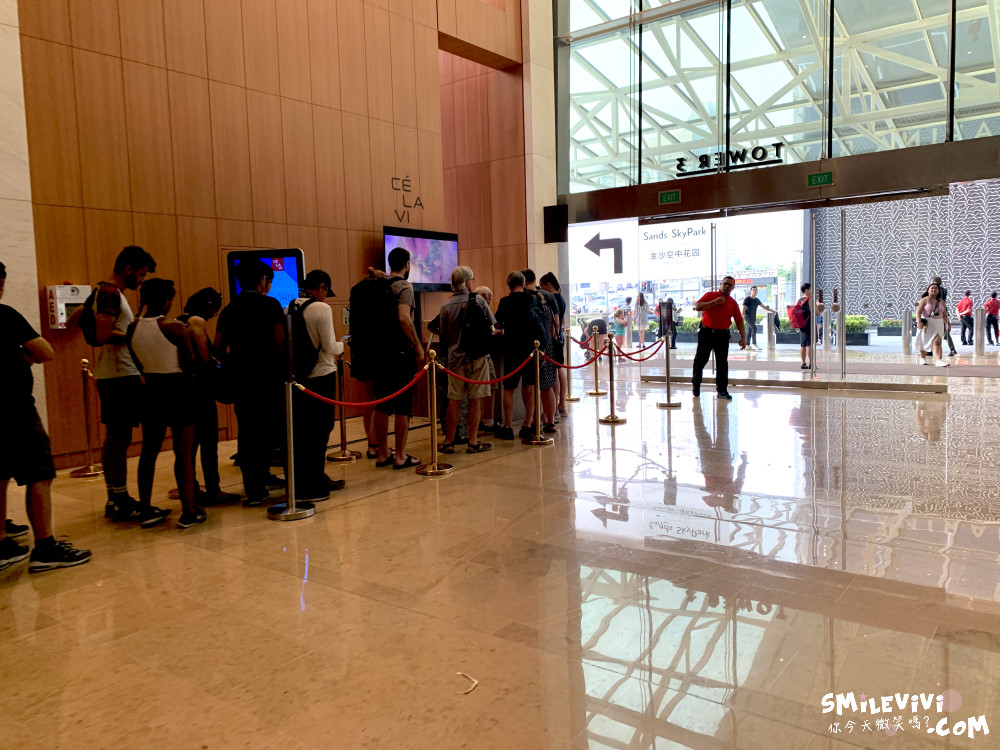 新加坡∥濱海灣金沙購物中心(THE SHOPPES AT MARINA BAY SANDS)賭場購物秀一次享受! 25 48774554616 84671dcc49 o